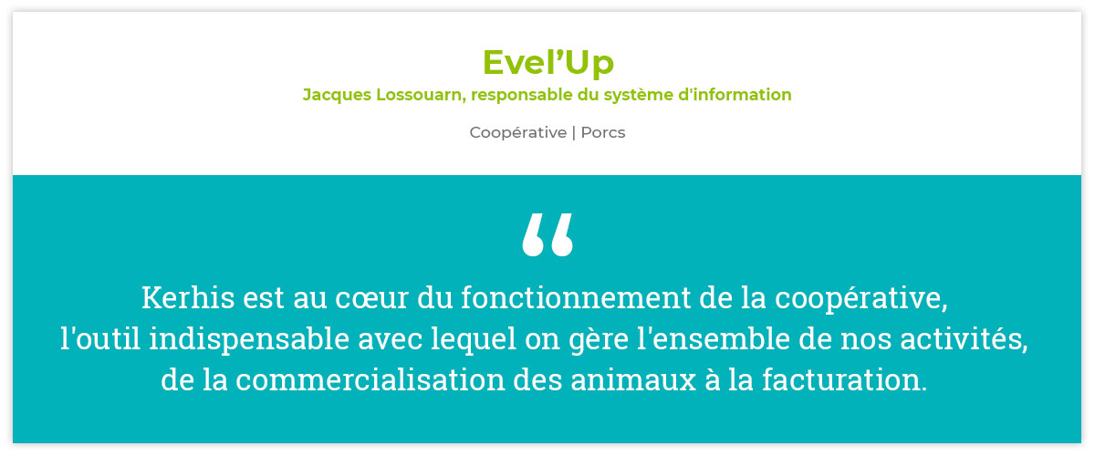 porcs-citation-evel-up