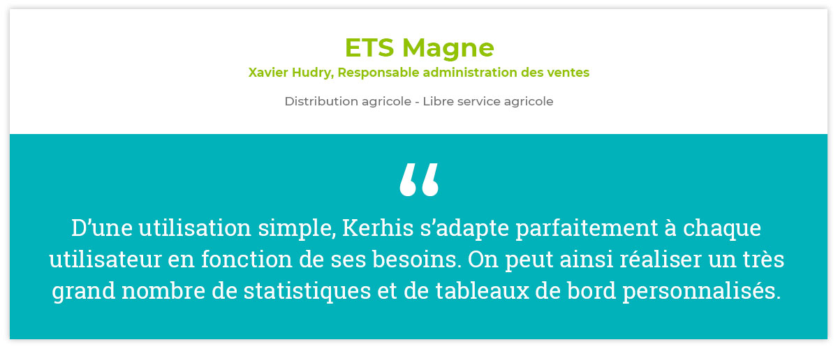distribution-agricole-citation-ets-magne