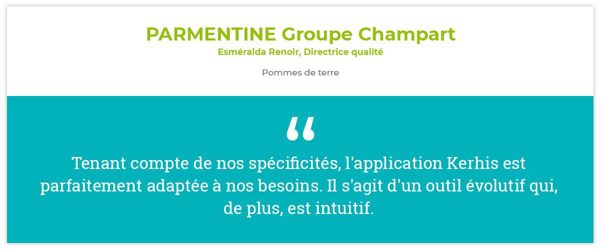 pommes-de-terre-citation-parmentine-groupe-champart