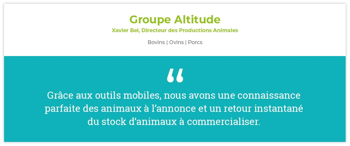 bovins-citation-groupe-altitude
