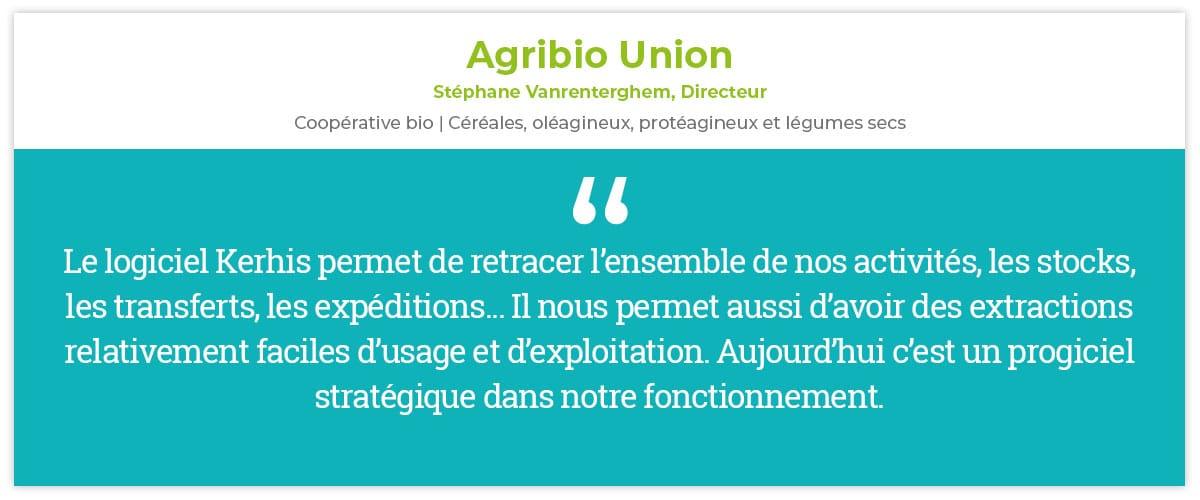 cereales-citation-agribio-union
