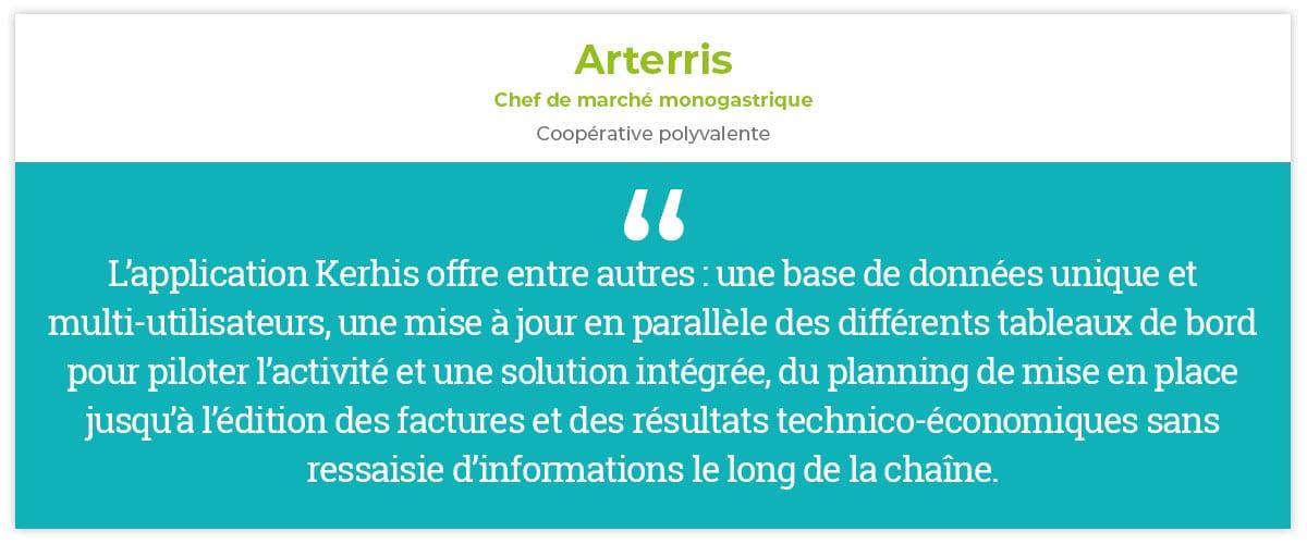 palmipedes-citation-arterris